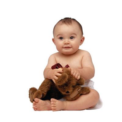 寶寶六個月頭圍43低嗎