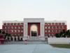 福州第一中學