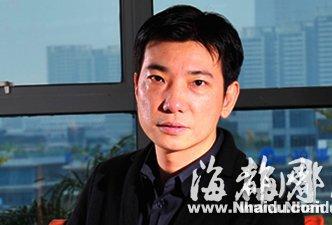 蔡文胜:移动互联网创业别再单干 别再做工具了