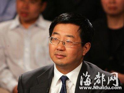 桂浩明:以股代息新尝试还需利税政策扶持