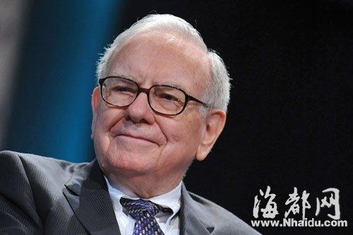 2013年全球赚钱最多的10个人