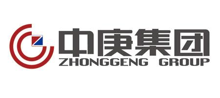 logo logo 标识 标志 设计 矢量 矢量图 素材 图标 450_200