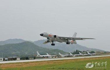 美媒:中国隐身涂料技术超F35 厚度仅为目前1/10