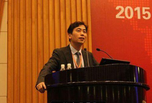 自贸区专家陈波来厦解读政策:范围比想象中大很多