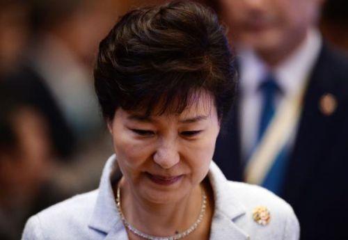 韩国国会通过中韩自贸协定批准案(图)