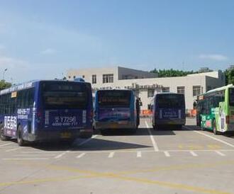 为迎新群星演唱会 福州将增开3条区间专线车