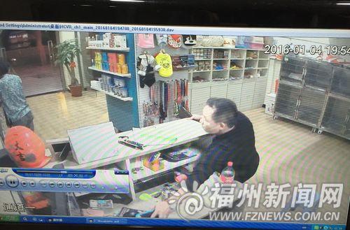 杨桥西路连发十余起手机失窃案 被偷手机现深圳
