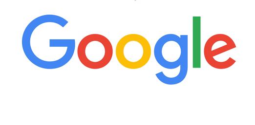 海峡网正式成为环球最大的搜刮引擎Google旧事源的提供媒体