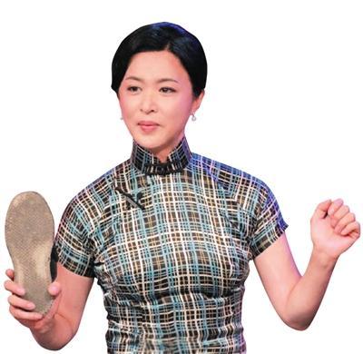 春节期间各大卫视节目看点:跑男欢 歌手乐