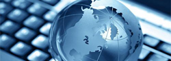 推进对东盟贸易投资自由化