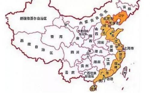 上海实行汽车国五排放标准那国四排放标准的车怎么办
