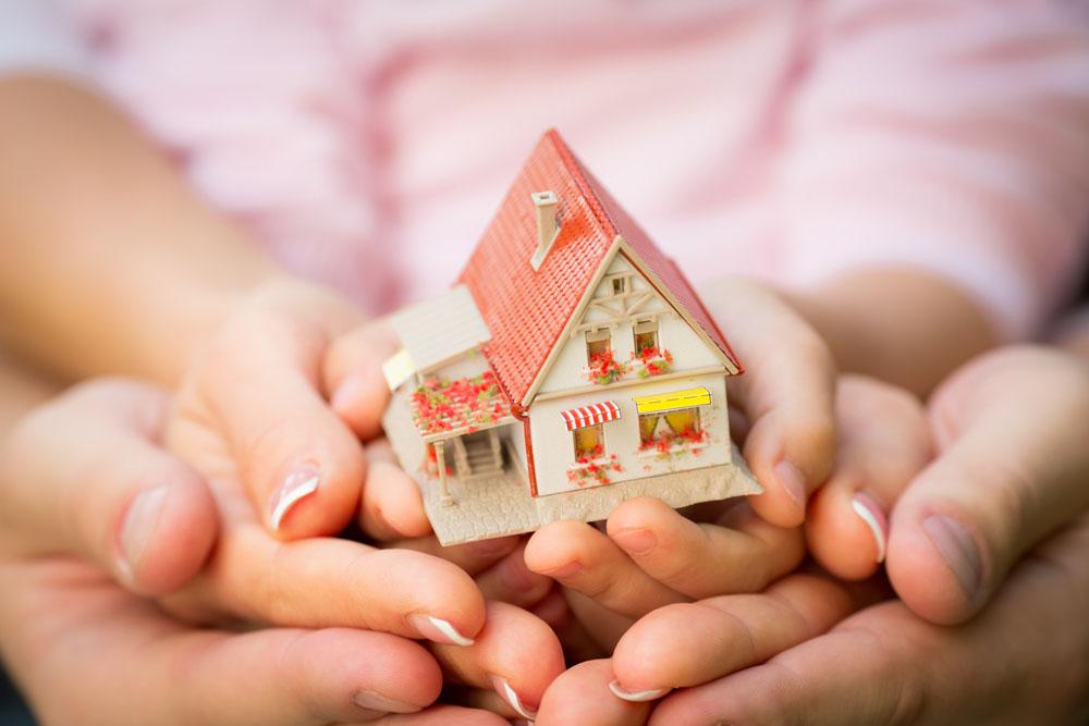 福州明确首套房二套房按申报住房的购房时点认定