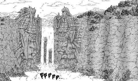 日本网友热议:作者岸本齐史的画功真的好吗?