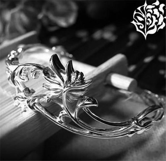 网购毕业设计参加珠宝设计赛 昆工抄袭学生道歉