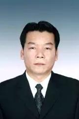 """福州县区""""一把手""""调整 薛侃兼任鼓楼区委书记"""