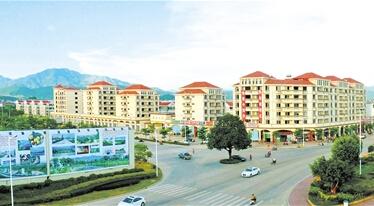 长泰县强调天天都是安全生产月