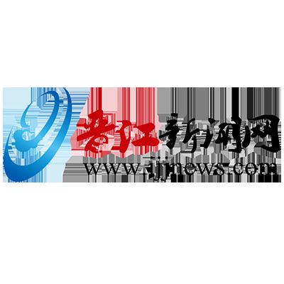 晋江公办小学、幼儿园招生 今明两天可登记报名