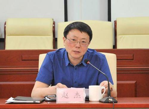 """福建银监局赵杰:""""十三五""""福建银行业五大发展方向"""