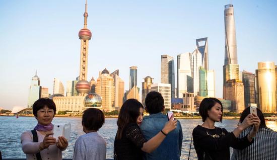 Twitter估计中国活跃用户量约有1000万