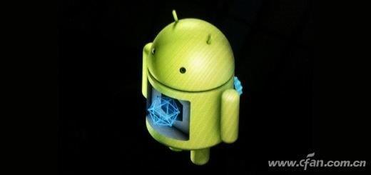 """手机刷机有""""双清"""" 什么是""""三清""""和""""四清""""?"""