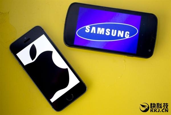 新一代iPhone屏幕确定 史上最大变革!