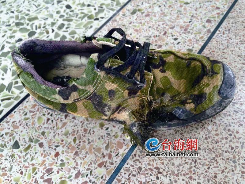 64岁漳州老汉被雷电袭击身亡 其妻子当场受伤
