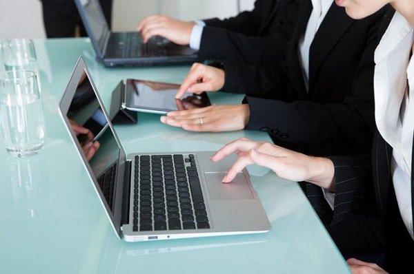 网信办:互联网新闻网站要建立总编辑负责制