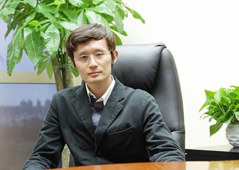 """爱财有道CEO王杨:P2P监管暂行办法将再推行业""""自我净化"""""""