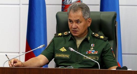 北约欲向乌克兰提供援助 扩大在黑海军事存在