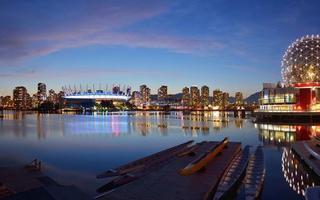 向海外買家征稅大挫溫哥華樓市