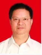快讯:福州市政府领导成员分工调整