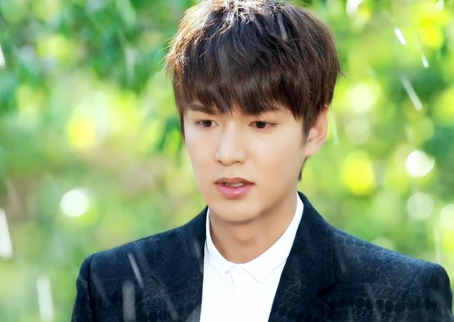 韩国男演员片酬排行TOP5 宋仲基第4那第1是?