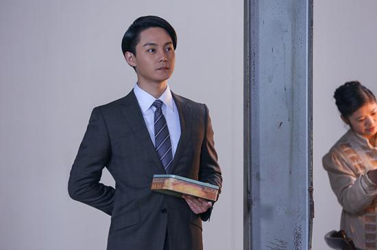 麻雀电视剧苏三省很喜欢李小男又为什么将李小男折磨致死