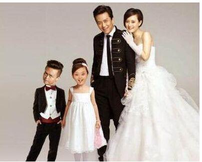 孙俪赞邓超是这个世界上最帅的男人 真相大家都懂的