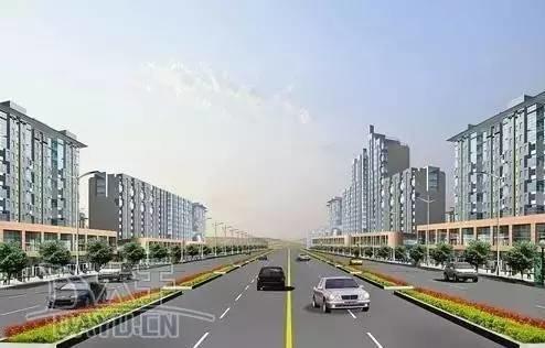 漳州市区又要建跨江大桥!而且是双向六车道!