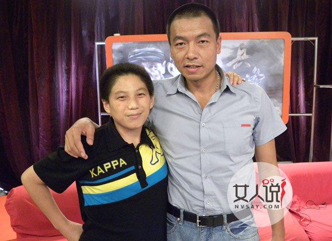 王挺电视剧全集 曝他与张恒因戏结缘片场举止亲昵
