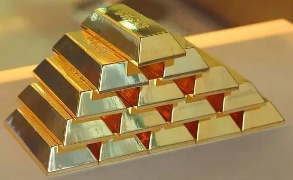 """重磅!厦门人将多一个7天""""金砖黄金周""""?之后房价会飙升?"""