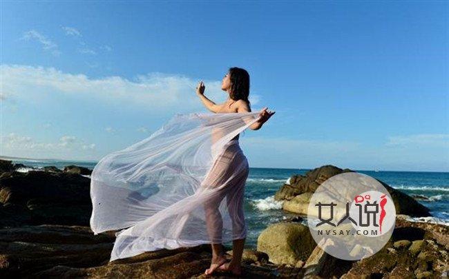 裸模大赛视频 细数国内最具人气的豪放的裸模们