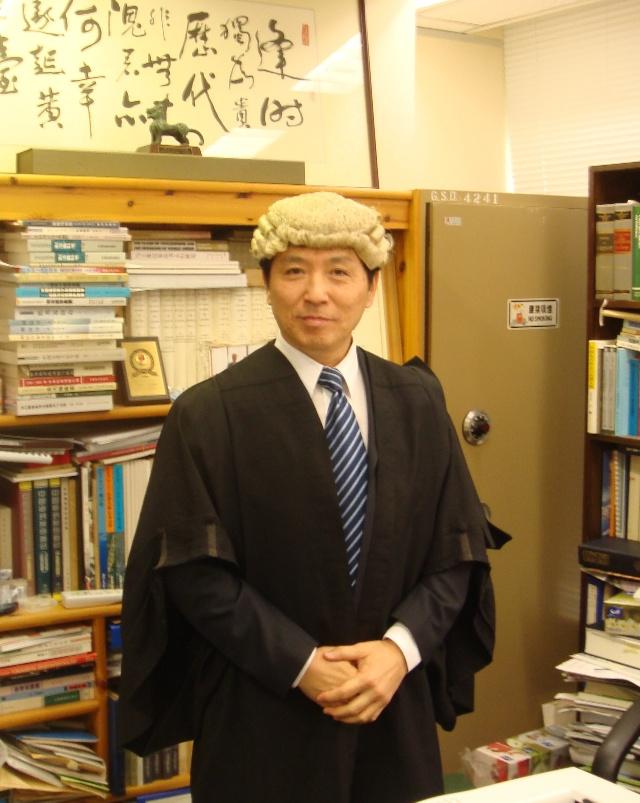 王宝强律师张起淮曾是李天一案代理律师 张起淮背景口碑怎么样 2