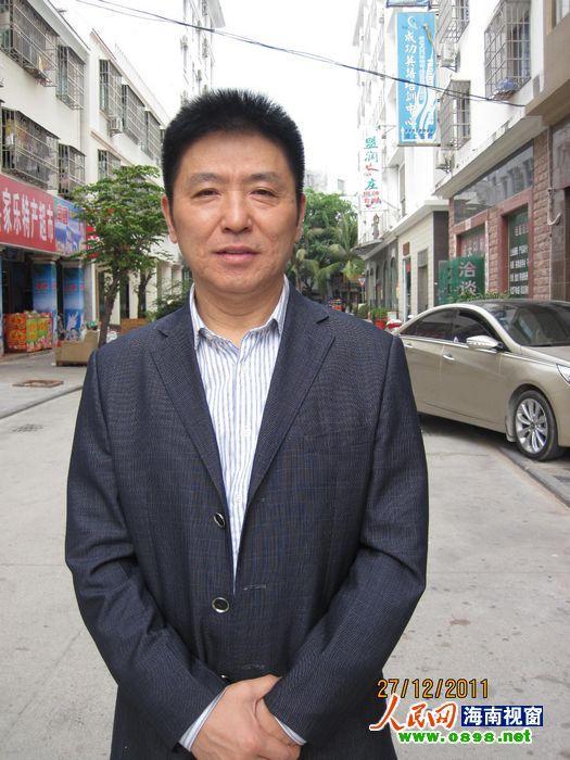 王宝强律师张起淮曾是李天一案代理律师张起淮背景口碑怎么样 2 明星