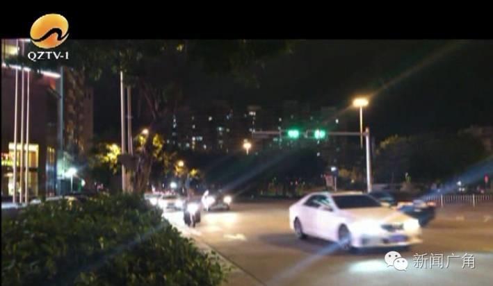 惠安 公园突然围了上百辆轿车,司机聚集,他们要干嘛