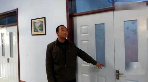 变态!沈阳法库殡仪馆女尸被侮辱 22岁嫌疑人可能作案多起(6)