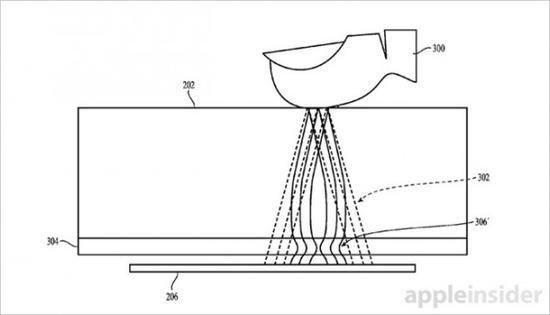 iPhone 8最全消息汇总:十周年的苹果才是黑科技