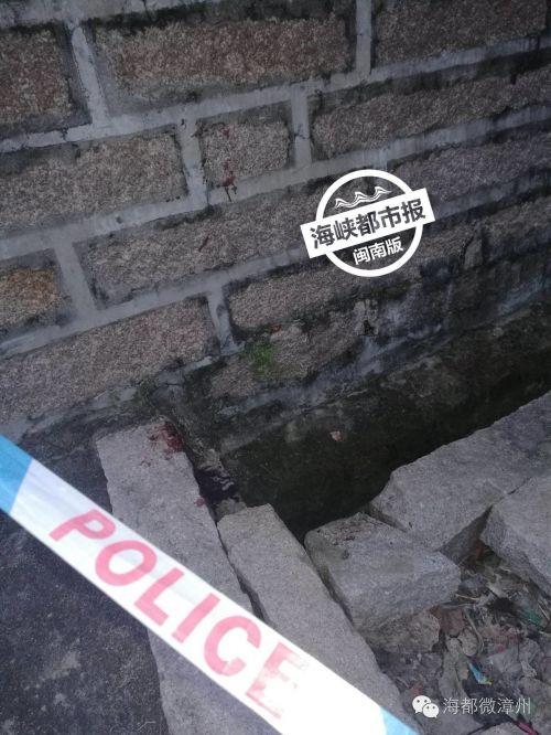 漳浦旧镇命案到底发生了啥?听死者家属凶手父母怎么说