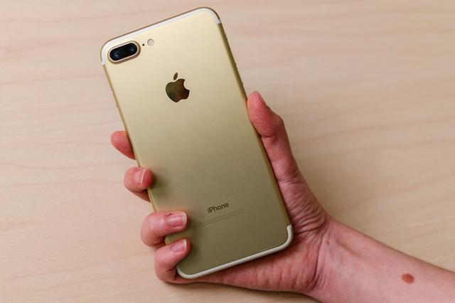 苹果将推出三款新iPhone 仅一款高配使用OLED屏