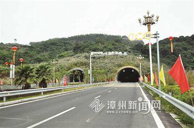 漳浦集中举行60个项目签约、开工、竣工仪式