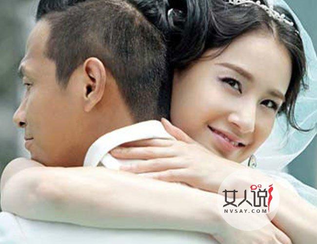 第22条婚规2剧情介绍 丑男宋小宝靠逗比赢得黄圣依芳心(2)