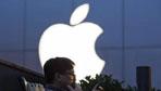 异常关机、突发自燃 最近两个月苹果投诉量暴增