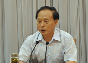 浙江政协原副主席斯鑫良受贿近2000万获刑 斯鑫良个人资料
