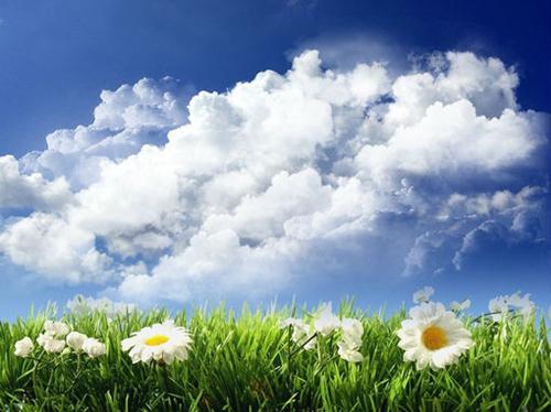 福州空气质量 上个月排全国第三